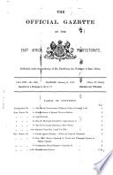 1919年1月8日