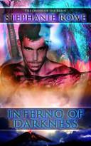 Inferno of Darkness