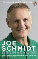 Ordinary Joe ebook
