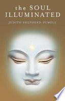 The Soul Illuminated Book