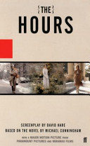 The Hours Pdf/ePub eBook