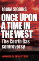 Once Upon a Time in the West [Pdf/ePub] eBook