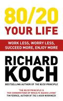 80/20 Your Life [Pdf/ePub] eBook