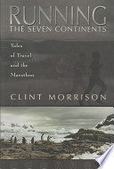 Running the Seven Continents