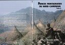 Princes montagnards du nord Cameroun [Pdf/ePub] eBook