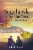 Pdf Sagahawk by the Sea
