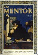 The Mentor-world Traveler