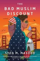 The Bad Muslim Discount Pdf/ePub eBook