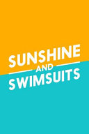 Sunshine And Swimsuits