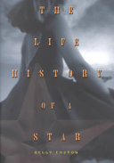 The Life History of a Star ebook