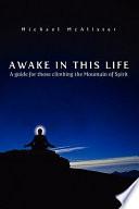 In This Life Pdf [Pdf/ePub] eBook