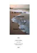 A Return to Sanditon