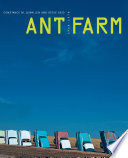 Ant Farm 1968 1978 Book PDF