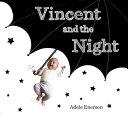 Vincent and the Night Pdf/ePub eBook