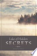 Lake of Hidden Secrets