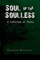 Soul Of The Soulless Book PDF