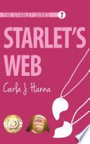 Starlet S Web