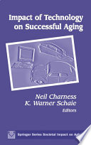 Communication Technology And Aging
