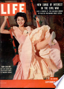 12 сеп 1955