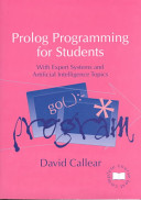 Prolog Programming for Students