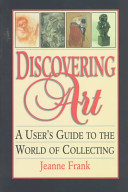 Discovering Art