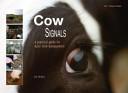 Cow Signals