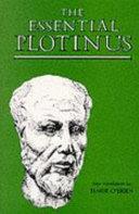 The Essential Plotinus