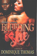 Bleeding Love ebook
