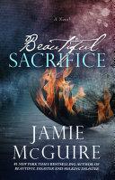 Pdf Beautiful Sacrifice: A Novel