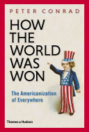 How the World Was Won