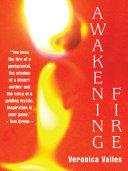 Awakening Fire ebook