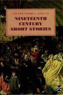 Books - New Windmills Series: Nineteen Century Short Stories (Short Stories) | ISBN 9780435124106
