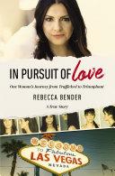 In Pursuit of Love Pdf/ePub eBook