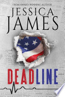 Deadline Book