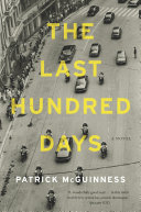 Pdf The Last Hundred Days Telecharger