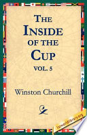 Read Online The Inside of the Cup For Free