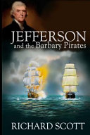 Jefferson and the Barbary Pirates