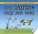 It S Raining Cats And Dogs