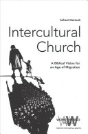 Intercultural Church