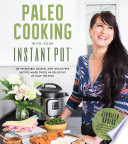 Paleo Cooking With Your Instant Pot Book PDF