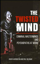 The Twisted Mind