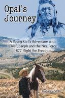 Opal's Journey Pdf/ePub eBook