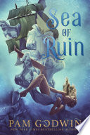 """Sea of Ruin"" by Pam Godwin"