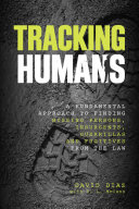 Tracking Humans