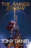 The Amber Arrow Pdf/ePub eBook