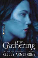 Pdf The Gathering