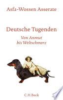 Deutsche Tugenden