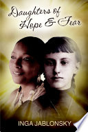 Daughters of Hope and Fear Book