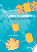 Cities as Partners