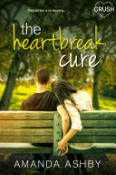 The Heartbreak Cure [Pdf/ePub] eBook